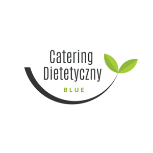Catering Dietetyczny Blue