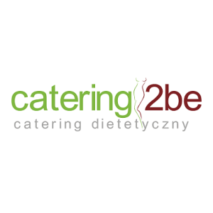 Catering2Be