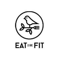 Eat 2Be Fit