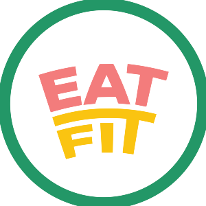 Eat Fit Łódź