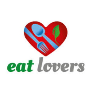 Eat Lovers