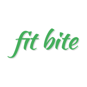 Fit Bite Catering