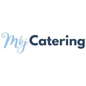 Mój Catering